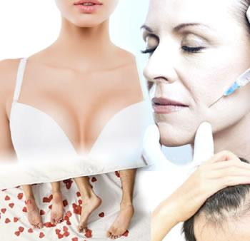 /Anti-Aging%20and%20Sexual%20Health%20Clinic
