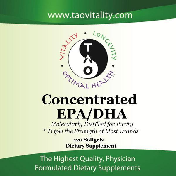 /Concentrated%20EPA/DHA%20Softgels