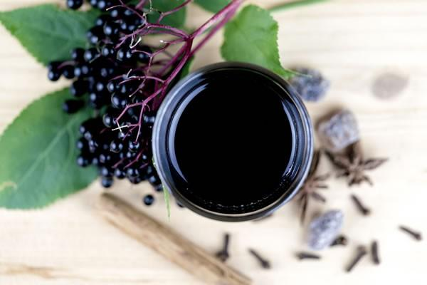 600w-Elderberry-Extract-Supplement-Tao-Vitality-Naturopathic-Medicine_129926148